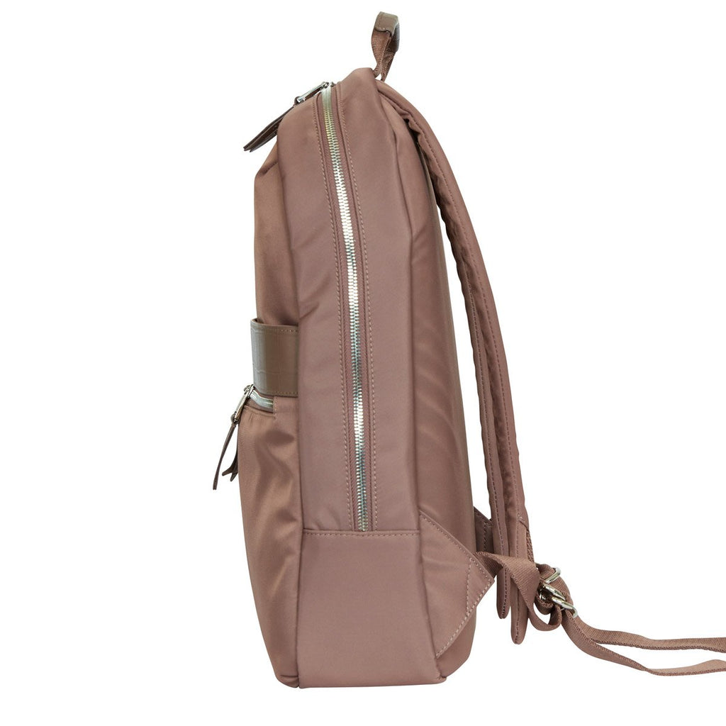 "Beauchamp Women's 14"" Laptop Backpack - Fig 
