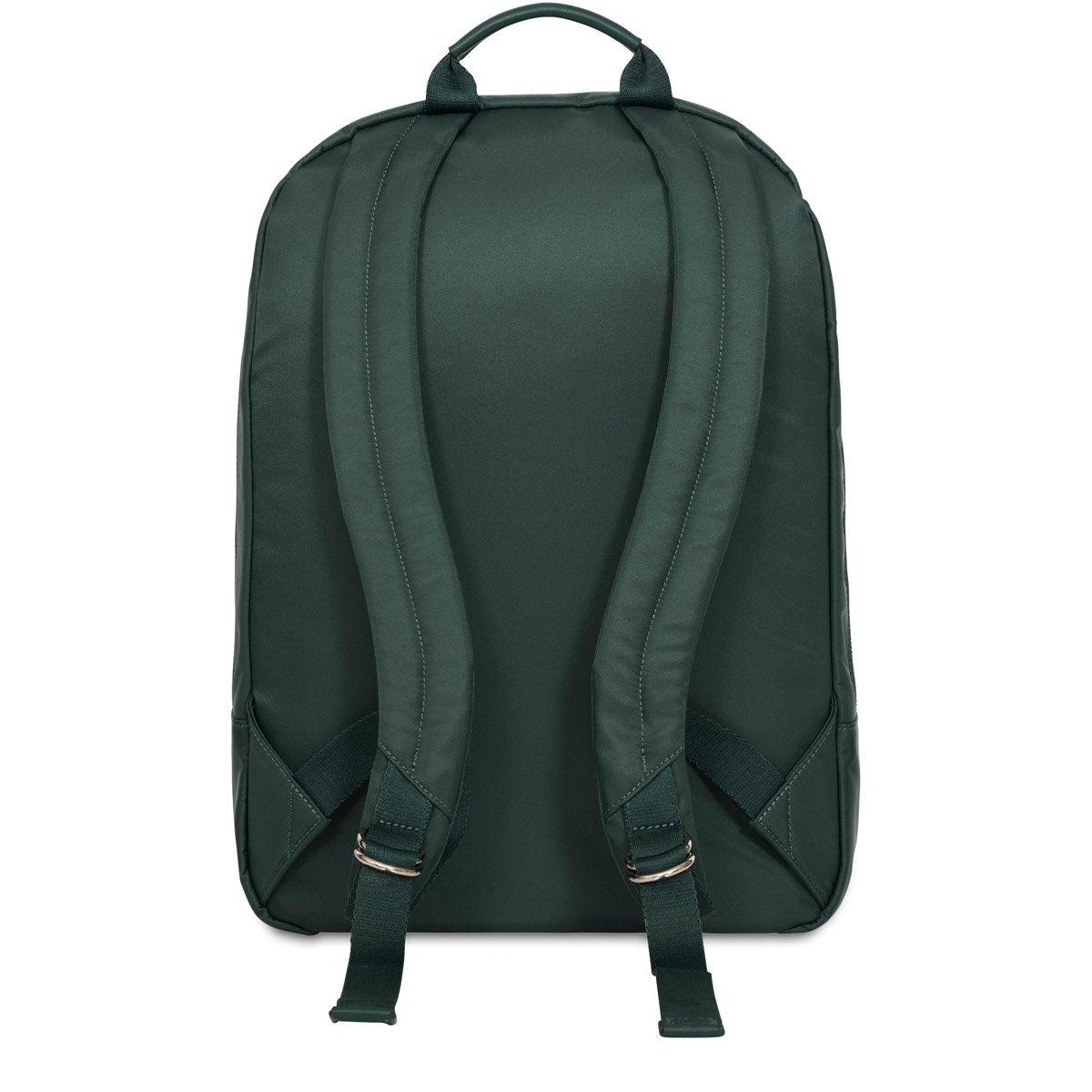 Laptop Backpack - 14""
