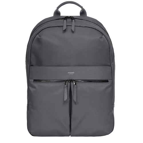 "Laptop Backpack - 14"" - Beauchamp 
