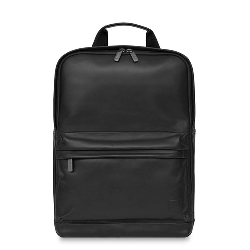 "Backpack 15.6"" - Brackley 