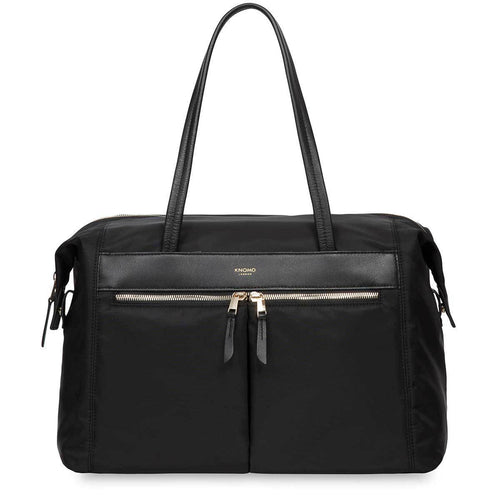 "Laptop Shoulder Bag - 15"" - Curzon 