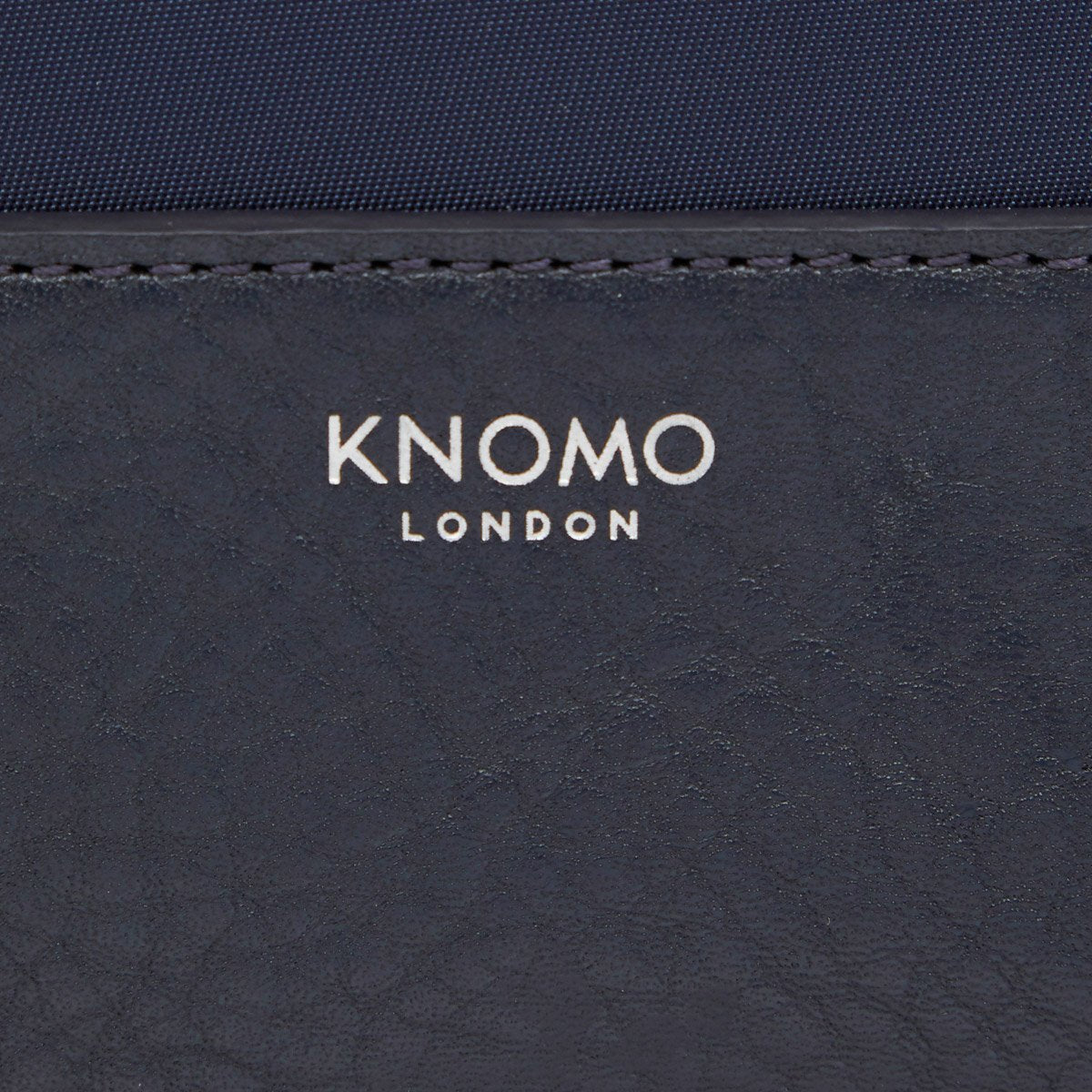 "Utility X-Body 10"" - Dark Navy 