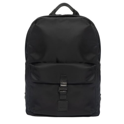 "KNOMO Christowe Laptop Backpack - 15"" From Front 