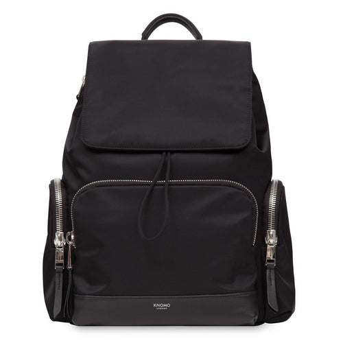 "Laptop Backpack - 13"" - Clifford 