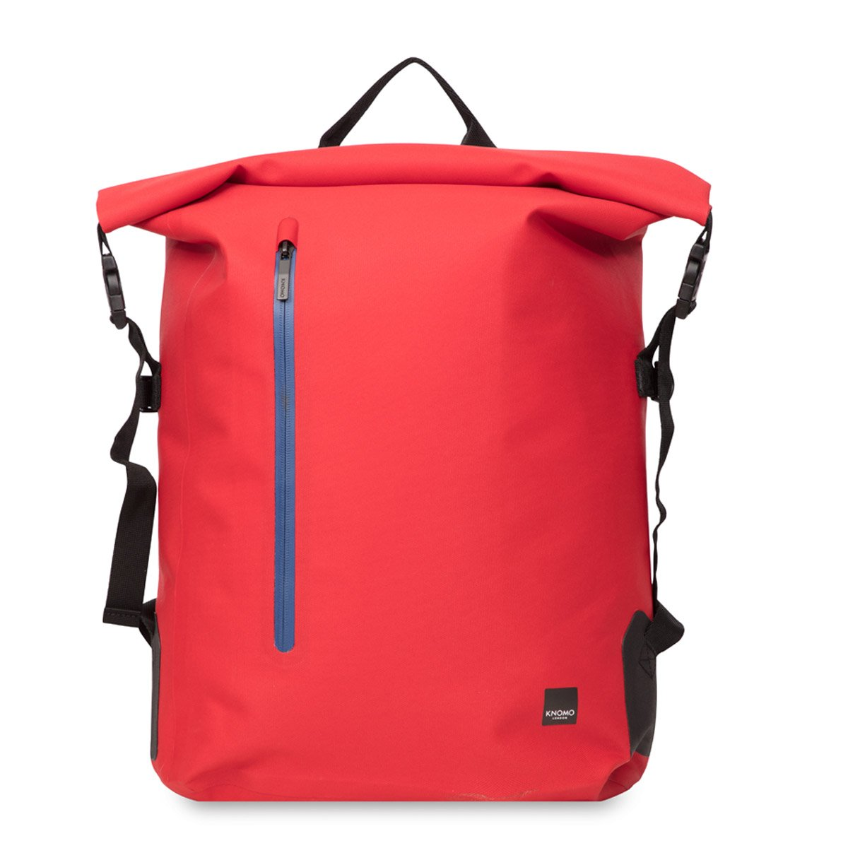 Cromwell front formula 1 red web
