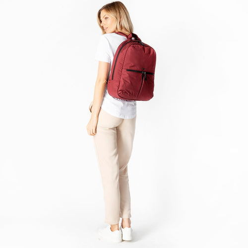 "Laptop Backpack - 15"" - Berlin 