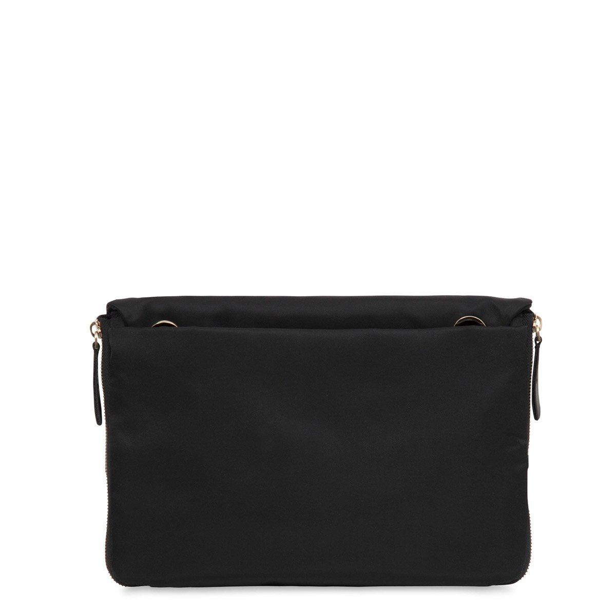 Digital Clutch / Shoulder Bag 10""
