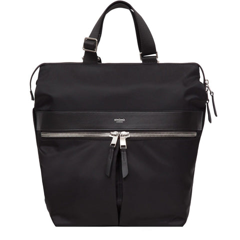Laptop Tote Backpack - 14""