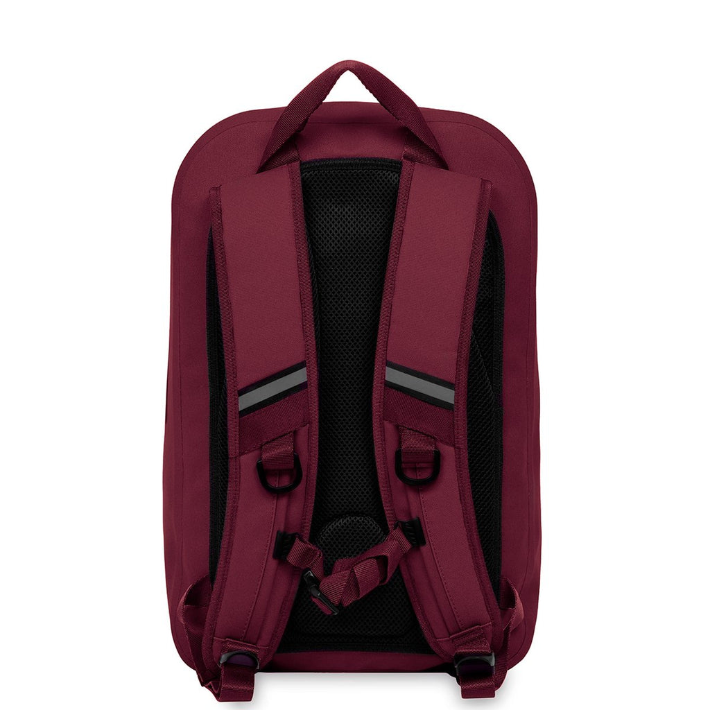 "Water-Resistant Laptop Backpack - 14"" – KNOMO"