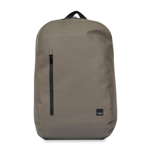 Water Resistant Laptop Backpack 14
