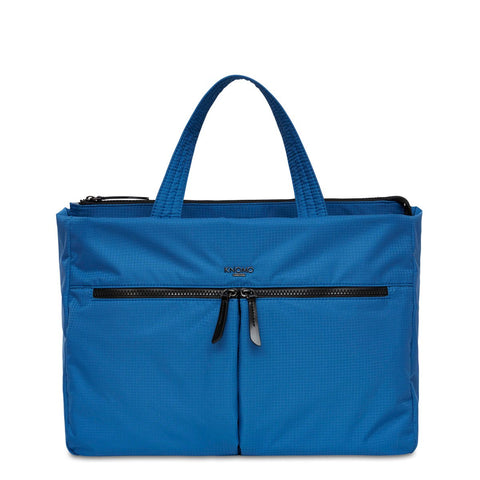 Ultra Lightweight Tote 14""