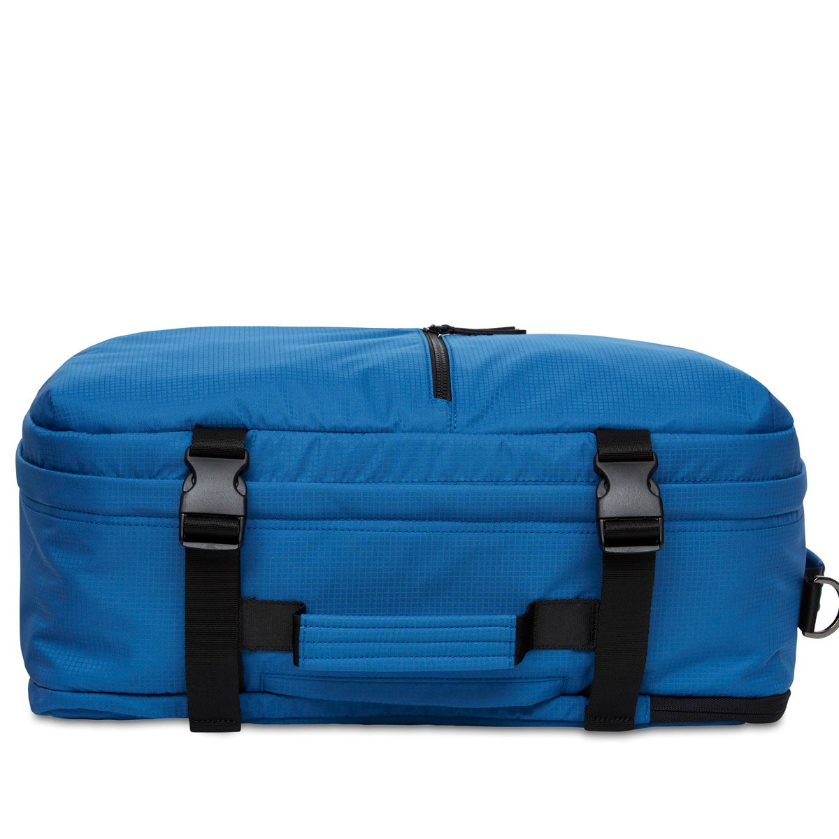 "Budapest 15.6"" Ultra Lightweight Travelpack -  Nautical Blue 