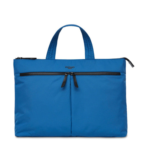 "Laptop Briefcase - 14"" - Copenhagen 