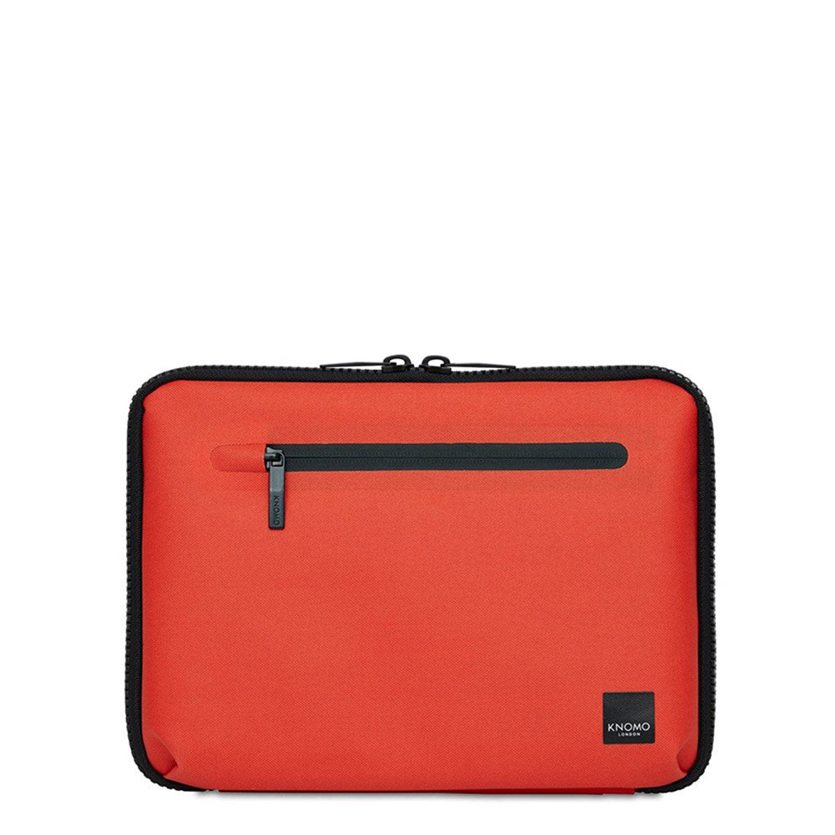 "Thames Knomad Organiser - 10.5"" - Flash Orange 