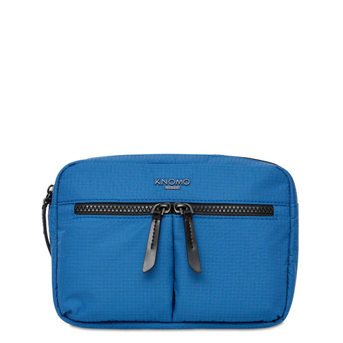 Ultra Lightweight Cross-Body - Palermo | KNOMO