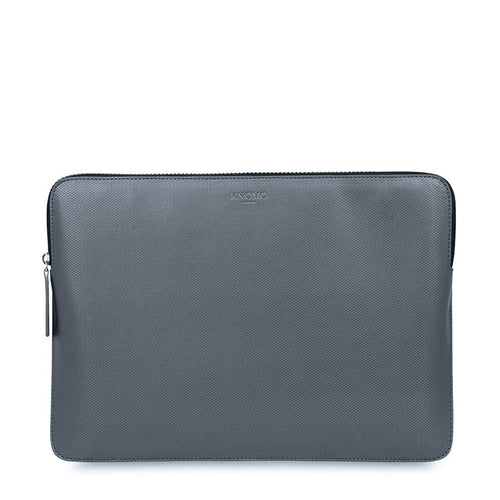 "Embossed Laptop Sleeve - 13"" - Embossed Laptop Sleeve 13 inch 