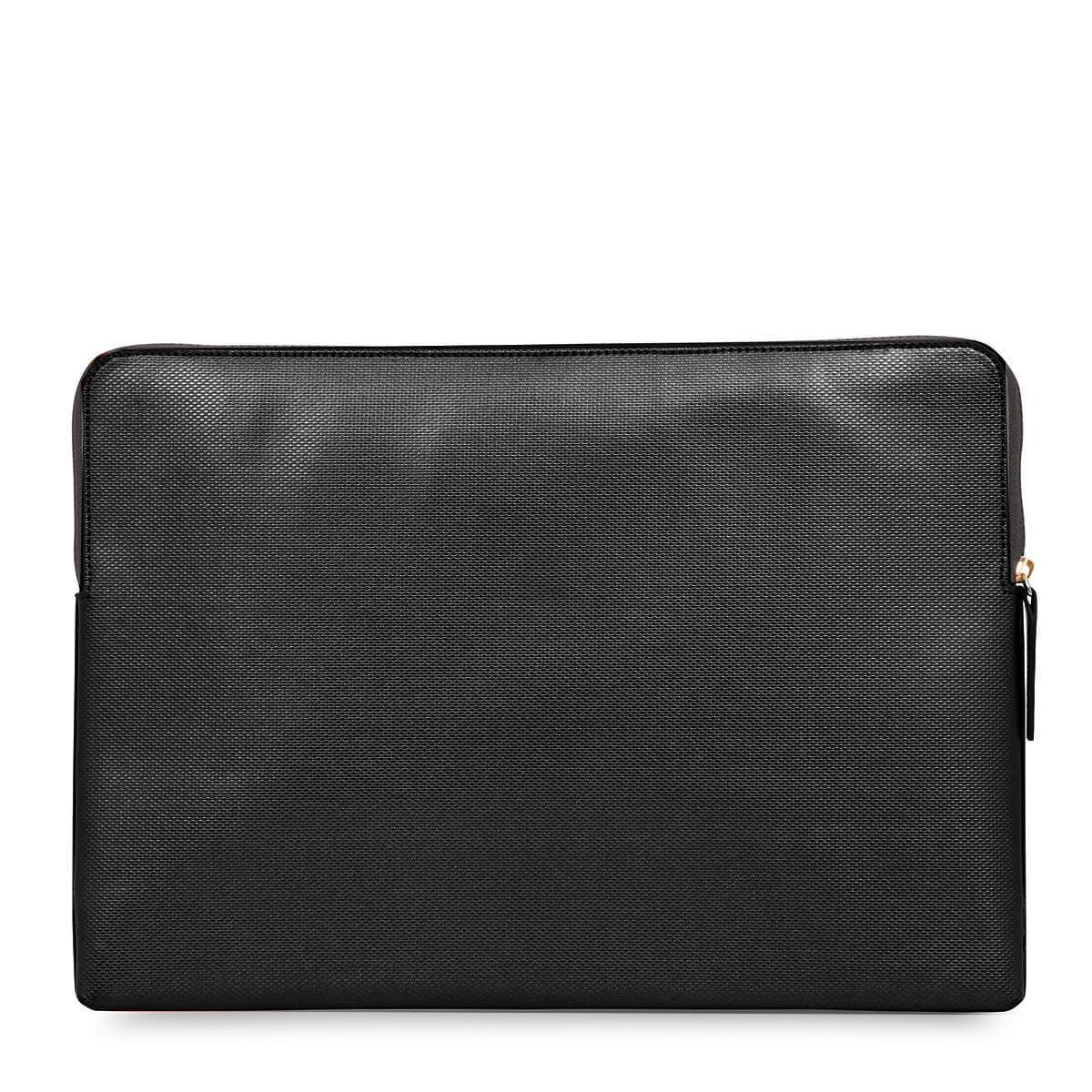 Embossed Laptop Sleeve - 15""