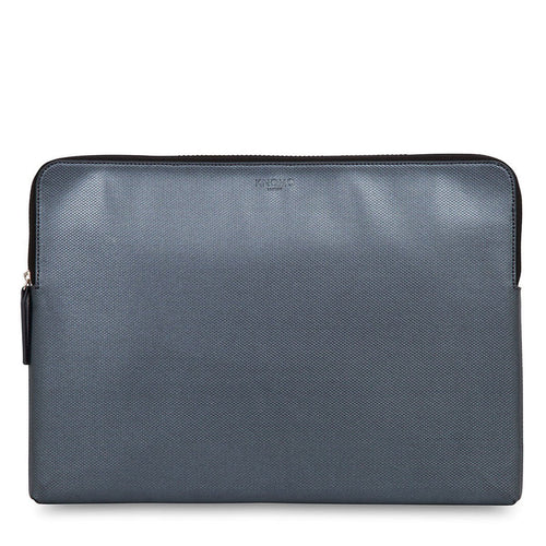 "Embossed Laptop Sleeve - 15"" - Embossed Laptop Sleeve 15 inch 