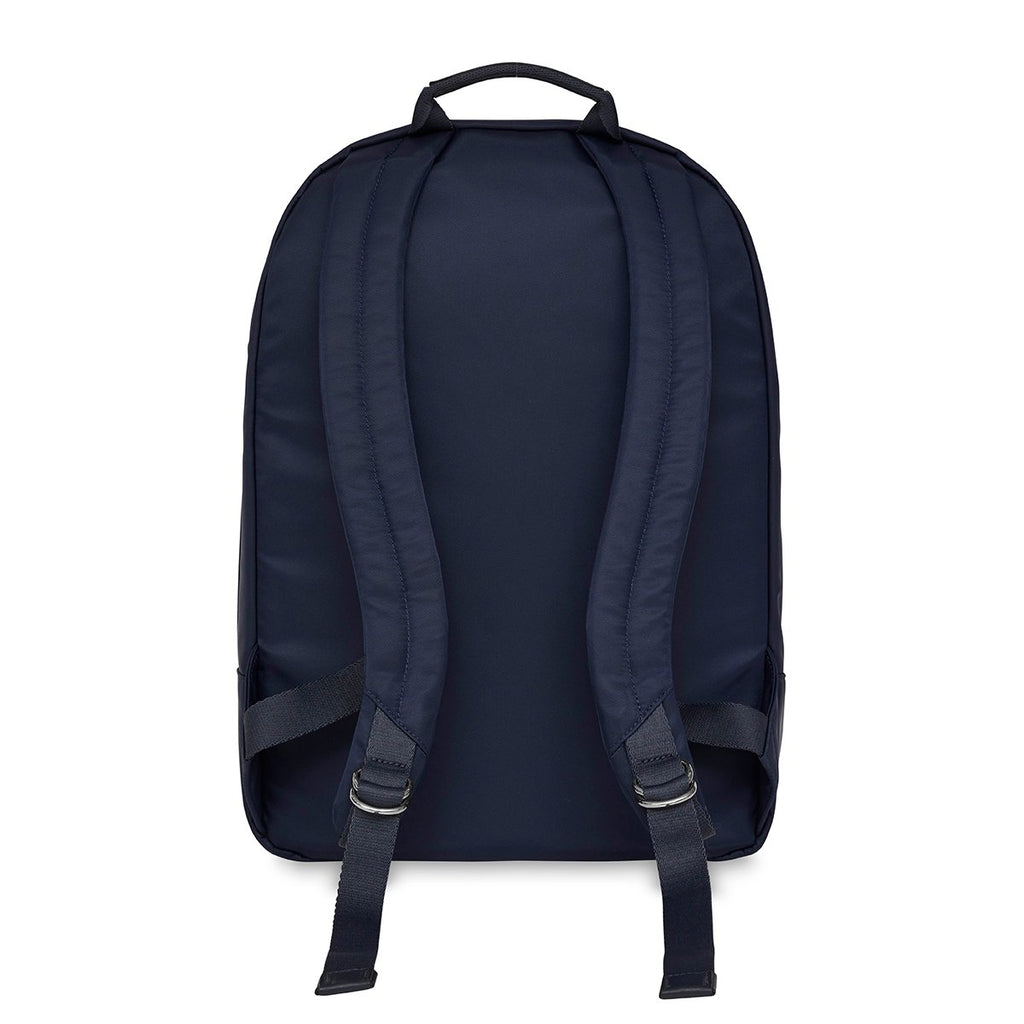 "Beauchamp Women's 14"" Laptop Backpack - Dark Navy 