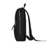 "KNOMO Mini Beaufort Backpack From Side 12"" -  Black 