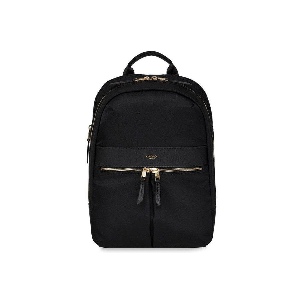8681410724af Mini Beaufort Double-Compartment Backpack 12
