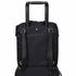 "KNOMO Mini Chiltern Laptop Backpack Trolley Sleeve View 13"" -  Black 