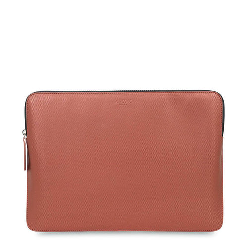"Embossed Laptop Sleeve - 12"" - Embossed Laptop Sleeve 12 inch 