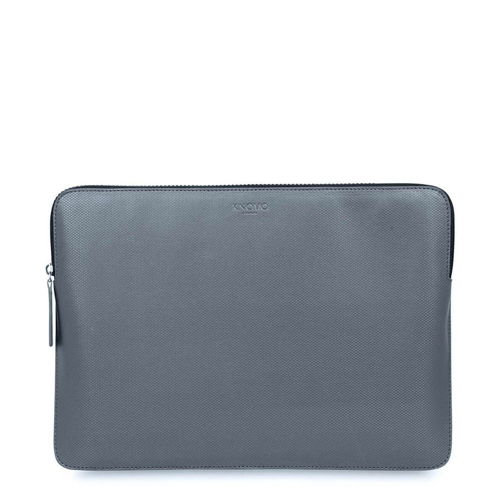 Embossed Laptop Sleeve - 12""