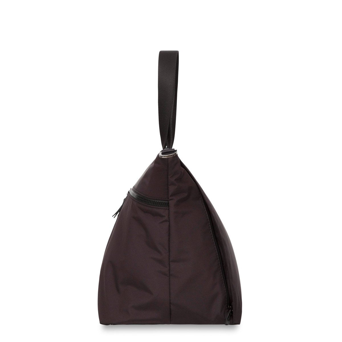 Laptop Cross-Body Holdall - 15""