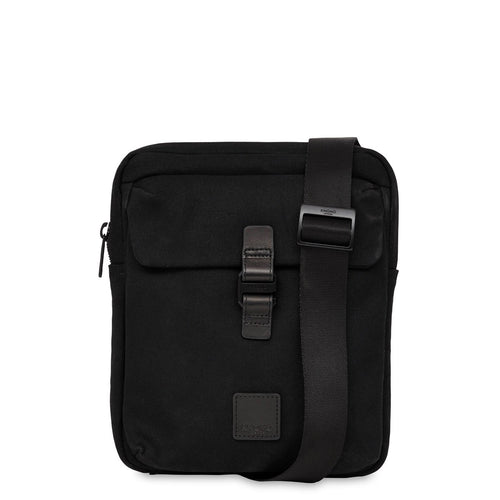 "Cross-Body 10.5"" - Tilton 