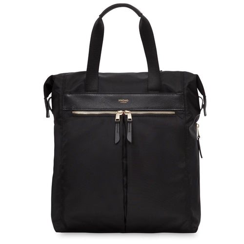 "Laptop Tote Backpack - 15"" - Chiltern 