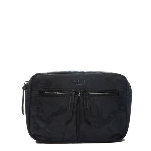 KNOMO Hanoi Cross-Body From Front | knomo.com