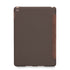 "Leather Tri-fold iPad Folio (2016) iPad Pro (2016 release) - 9.7"" - Fold  
