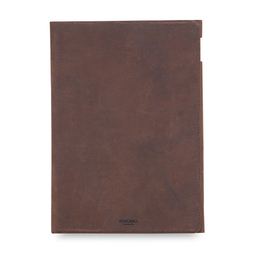 "iPad Pro 12.9"" Full Wrap Folio - IPAD PRO 9.7"" FULL WRAP FOLIO 