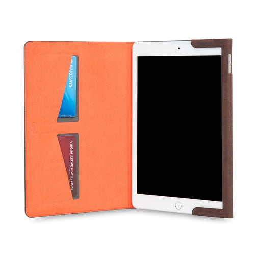 "iPad Pro 12.9"" Full Wrap Folio - iPad Pro 12.9"" Full Wrap Folio 