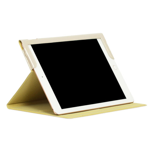 "iPad Pro 9.7"" Full Wrap Folio - iPad Pro 9.7"" Full Wrap Folio 