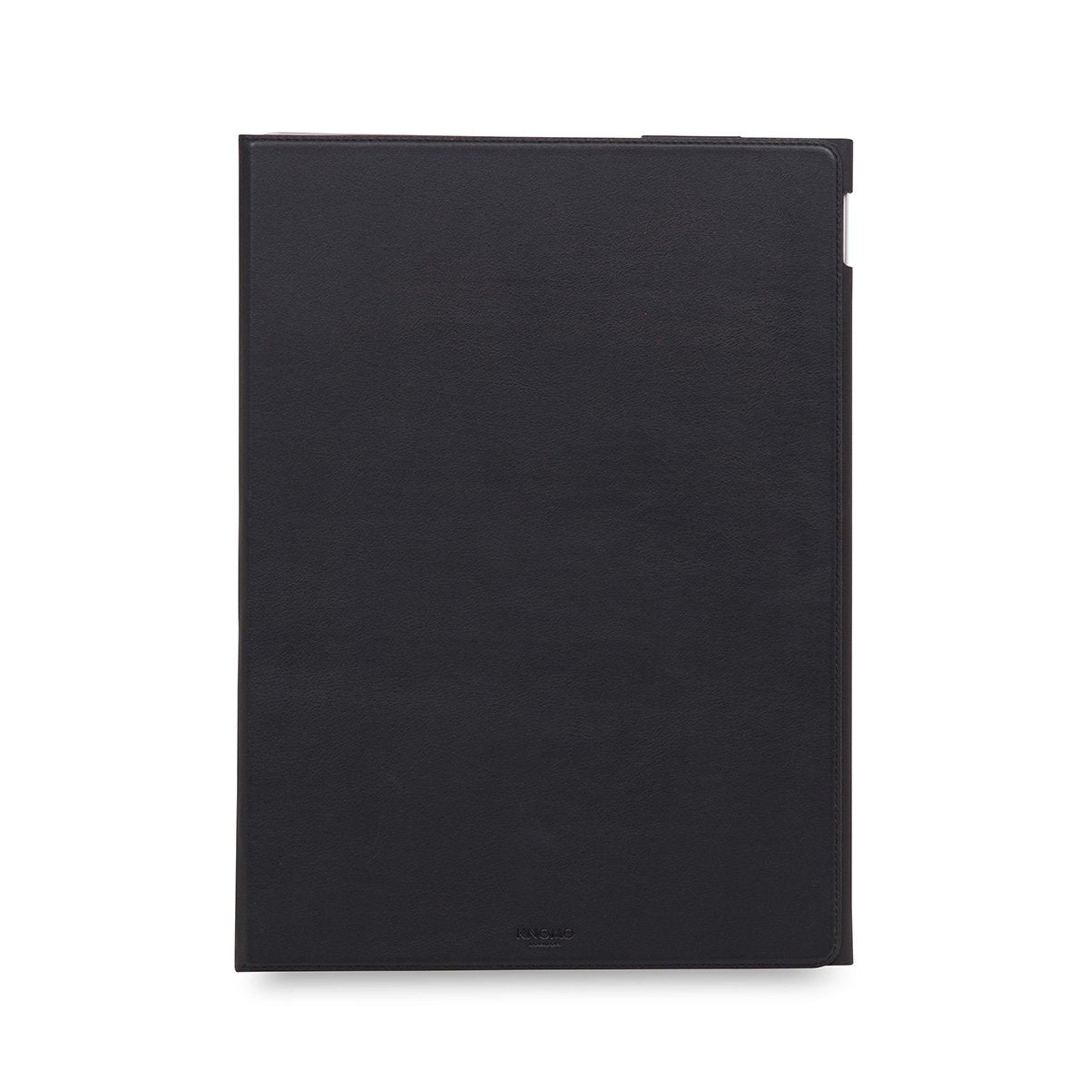 "iPad Pro 12.9"" Wrap Folio Case - Black 