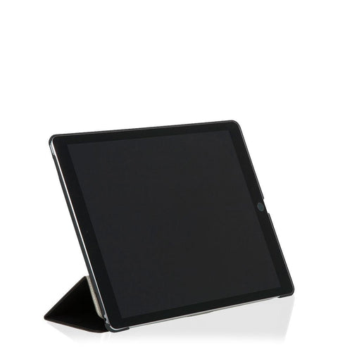 "iPad Pro (2017 release) - 12.9"" - Leather Tri-fold iPad Folio (2017) - 12.9"" 