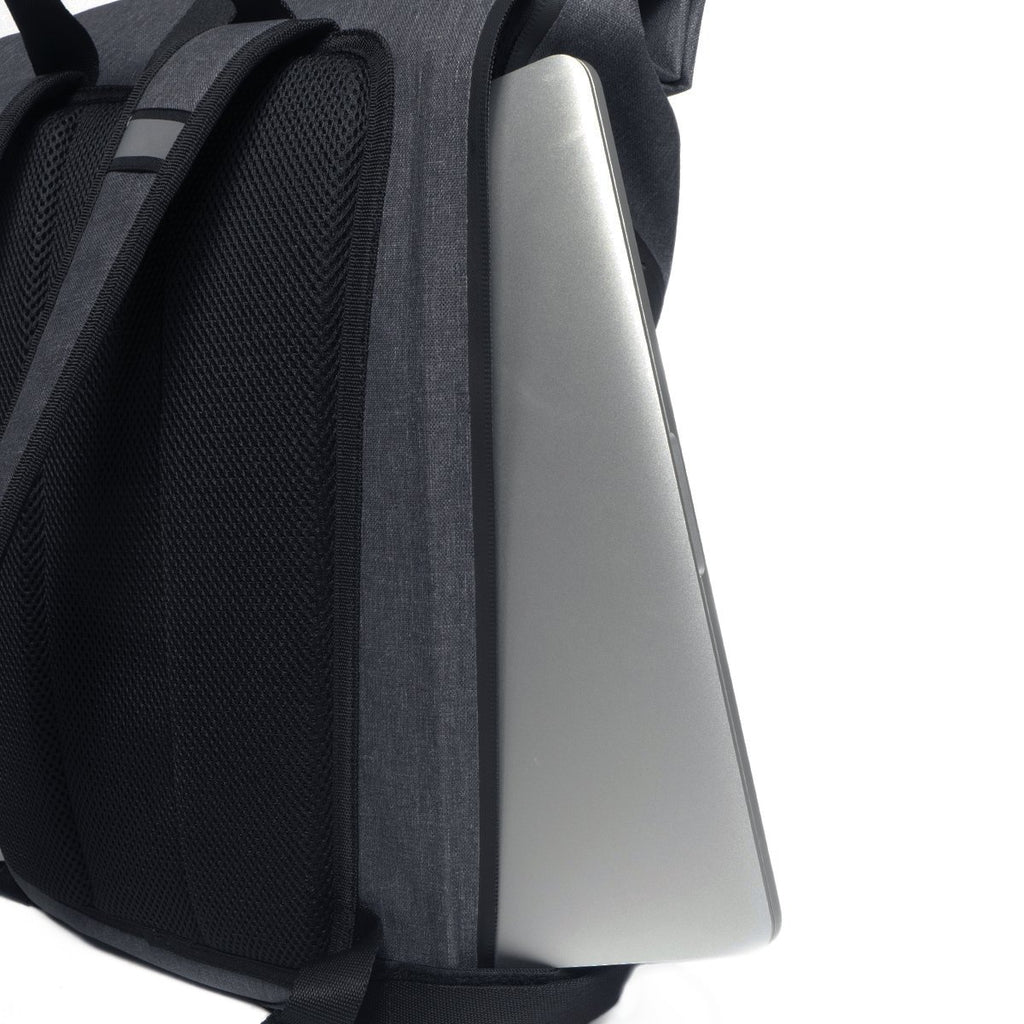 "Commuter Backpack 15"" – KNOMO"