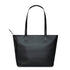 "Mini Maddox Leather Laptop Tote Bag - 13"" -  13""  