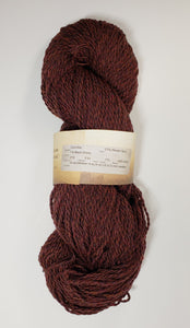 Imperial - Columbia - Black Cherry - Indigo Chase Specialties