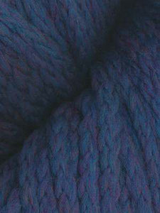 Mirasol - Ushya - Cornflower - Indigo Chase Specialties Board Games Yarn Alaska Anchorage Knitting