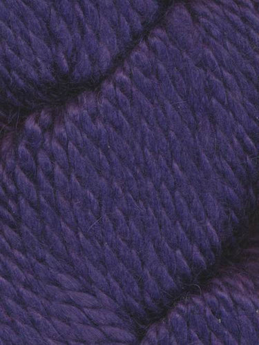 Mirasol - Wiklla - Amethyst - Indigo Chase Specialties Board Games Yarn Alaska Anchorage Knitting