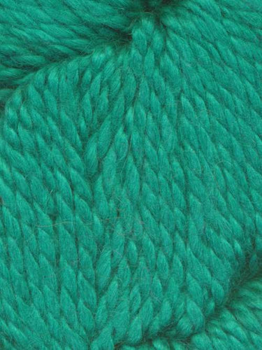 Mirasol - Wiklla - Emerald - Indigo Chase Specialties Board Games Yarn Alaska Anchorage Knitting