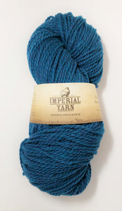 Imperial - Columbia - Teal
