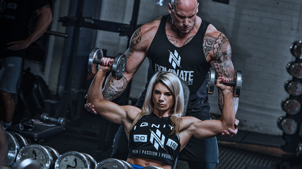 20 Misconceptions About Building Mass