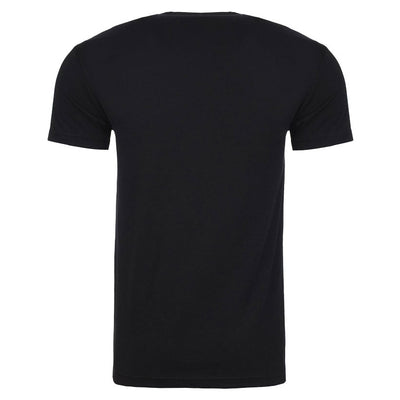 Black Pain Passion Progress T-Shirt (intl) - Ignite Nutrition