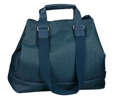 JOST BERGEN 1109 NYLON / POLYESTER LARGE SHOPPER / LADIES WORKBAG