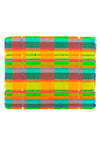 Placemat - Woven - Multiple Color Options
