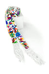 Ultimate Otomi Sandal Ribbon Pair